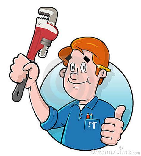 Plumbing Business Plan Free Plumbing Contractor