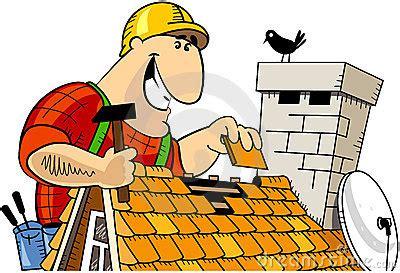 Free plumbing business plan